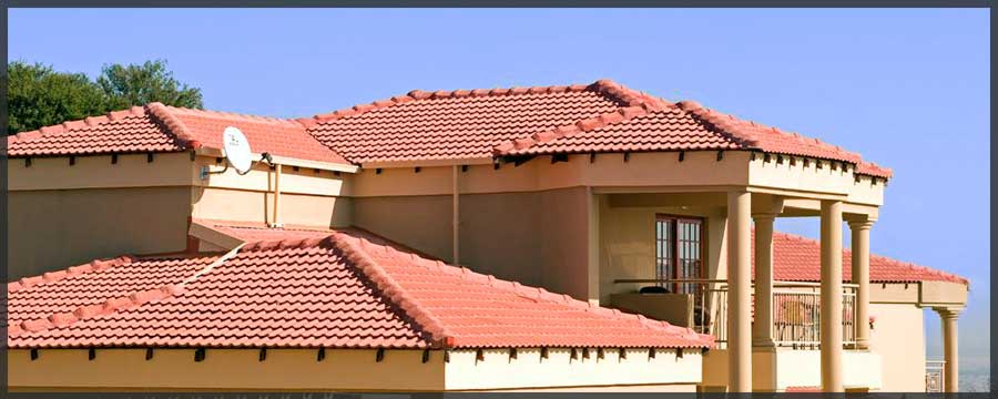 Tuscan roof house plans 28 images tuscan house plans for Tuscan roof design