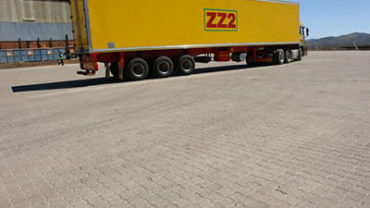 ZZ2 Boerdery